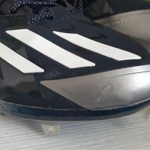 ca35f1b2b03 adidas Shoes - adidas Energy Boost Icon 2 Baseball Cleats
